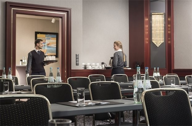 Maritim Airport Hotel Hannover - Tagungsspecial